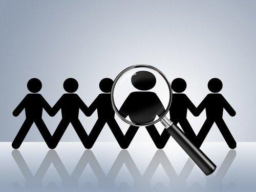 Личность и социальная группа