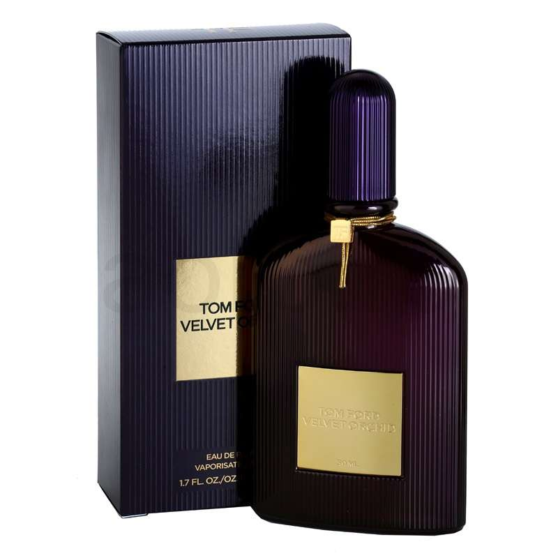 Tom Ford Velvet Orchid 30 мл