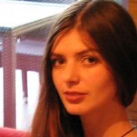 Валентина Богачева