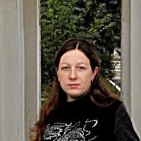 Алиса Марченко