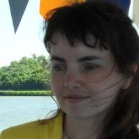 София Макарова