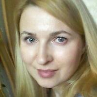 Елизавета Давыдова