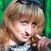 Римма Максимчук