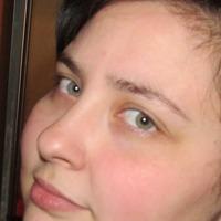 Валентина Чайковская