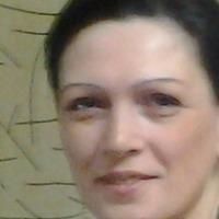 Наталья Жданова