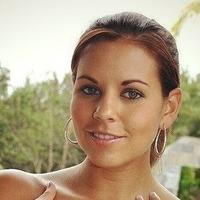 Карина Волкова