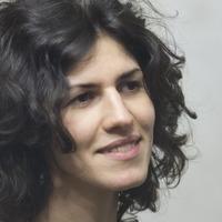 Евгения Богданова