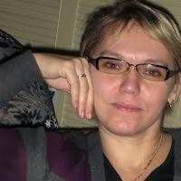 Диана Братиславская