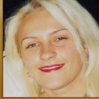 Наталья Марченко