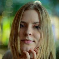 Екатерина Демидова