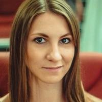 Дарина Братиславская