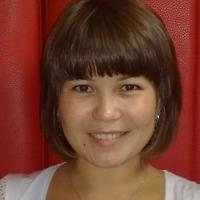 Татьяна Абрамова