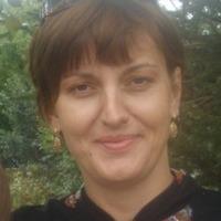 Влада Тимошенко