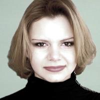 Валентина Кручинина
