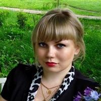 Раиса Ковалевская