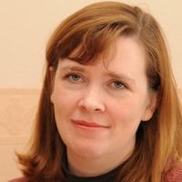 Оксана Калашникова