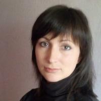 Ванда Якубович