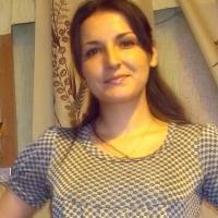 Мила Павленко