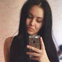 Юлия Соболь