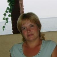 Инна Соколович