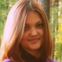Ульяна Волощук