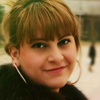 Эвелина Редкая