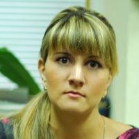 Ася Белоусова