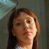 Лидия Бровина