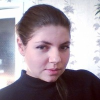 Инна Астахова