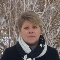 Екатерина Богачева