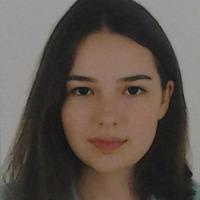 Василиса Литковская