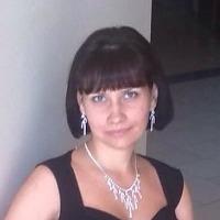 Дарина Лионова