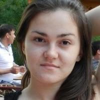Руслана Жукова