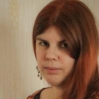 Жанна Байко