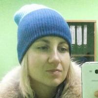 Дарина Новицкая