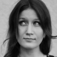Мария Вершинина