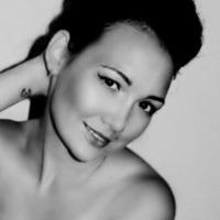 Диана Булгакова