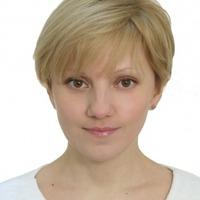 Тамара Софийская