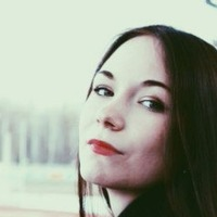 Анжелика Суворова