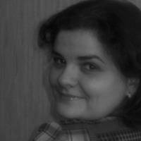 Илона Пугачева