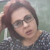 Алена Шанская