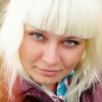 Карина Ленская