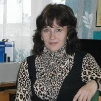 Полина Ивлева
