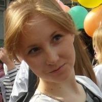 Антонина Иванова