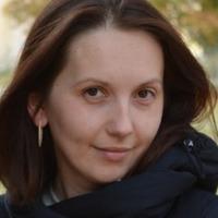 Татьяна Высоцкая