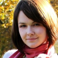 Мария Прохорова