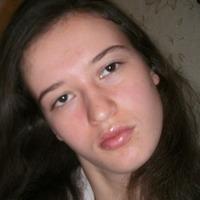 Инна Симонова