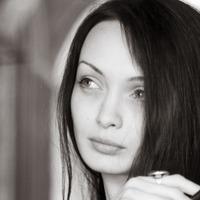 Алина Охотникова