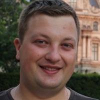 Елизар Чернов