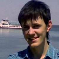 Адам Орехов